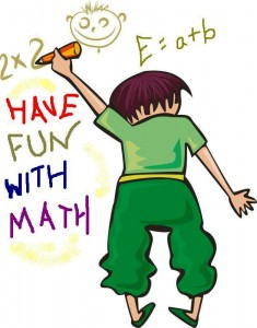 fun-math-activities