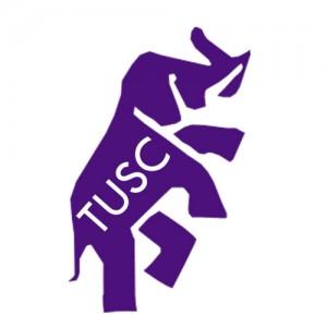 TUSC_logo_square