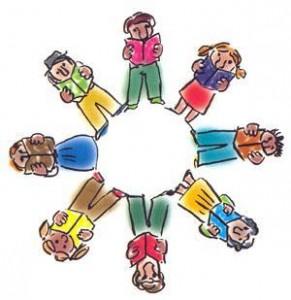 literacy circles