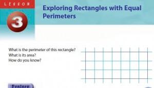 math - perimeter
