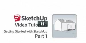 math - sketchup