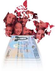 social studies - influx immigration
