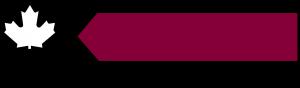 Elections_Canada_Logo_svg