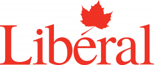 Liberal_Party_of_Canada