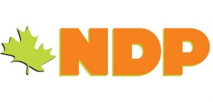 ndpfed-logo-620x297