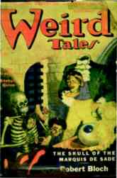WeirdTales-1945sep