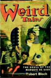 WeirdTales-1945sep