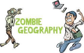 zombie geo